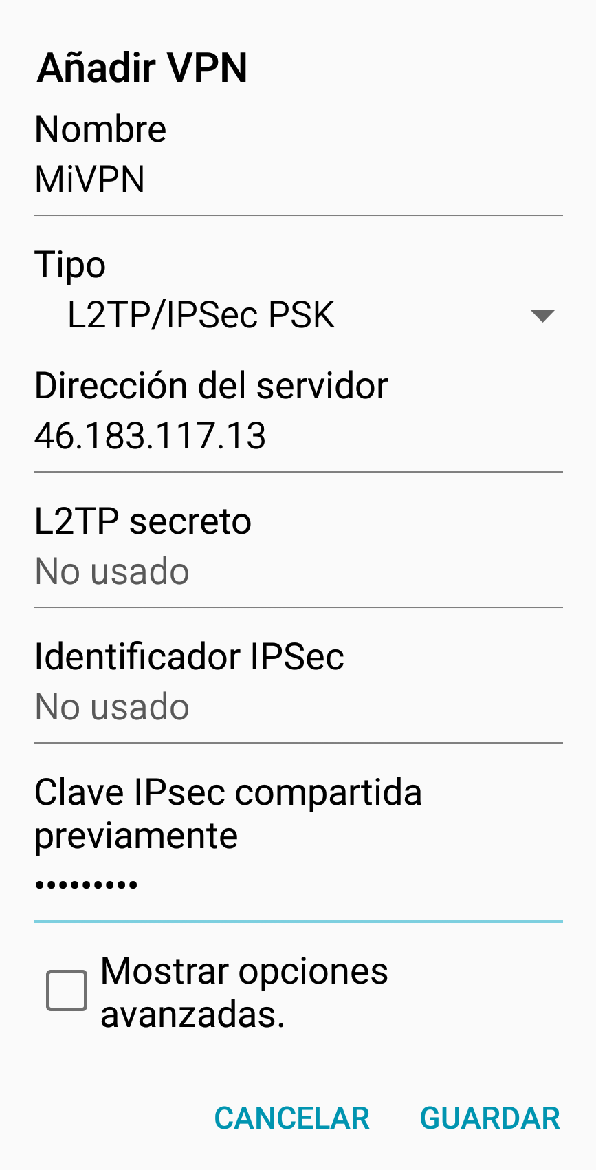 VPN2-Android.png