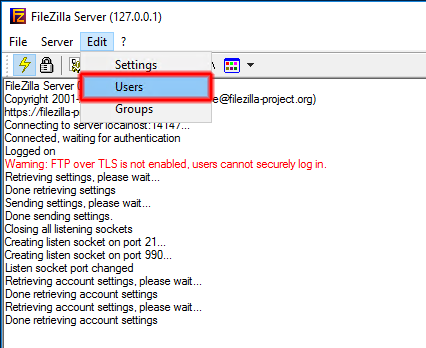 KB-Filezilla-Server-14.png