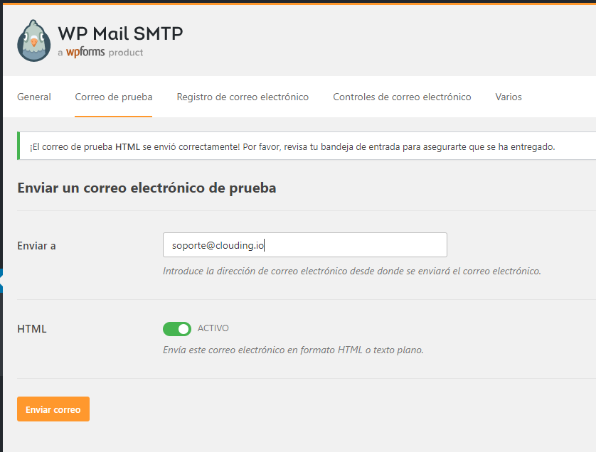 KB-WP-SMTP-09.PNG